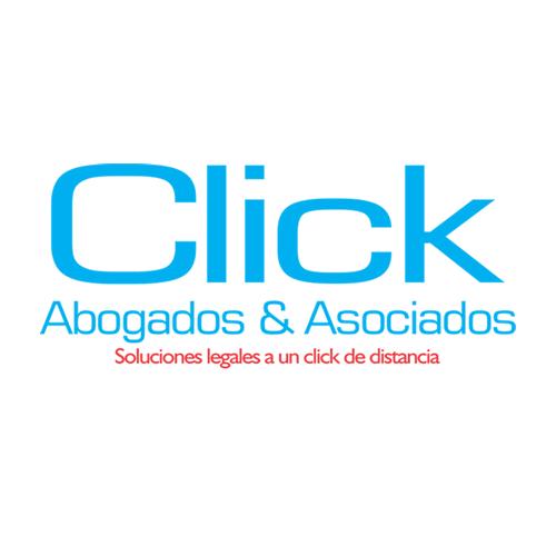 Click Abogados & Asociados