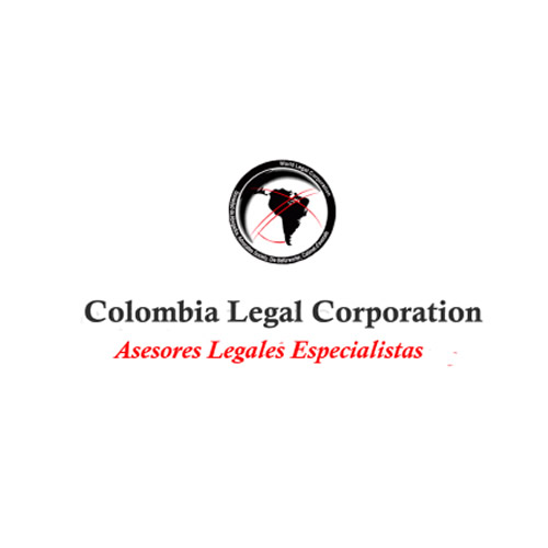 Colombian Legal Corp