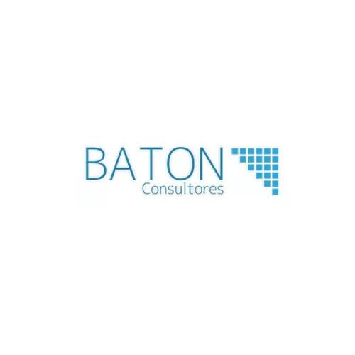Baton Consultores