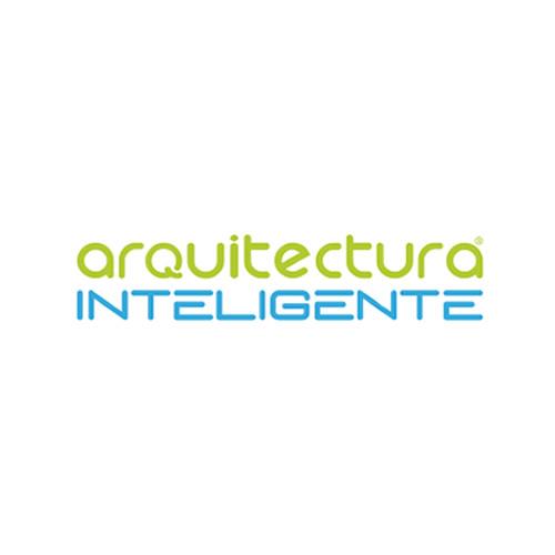 Arquitectura inteligente