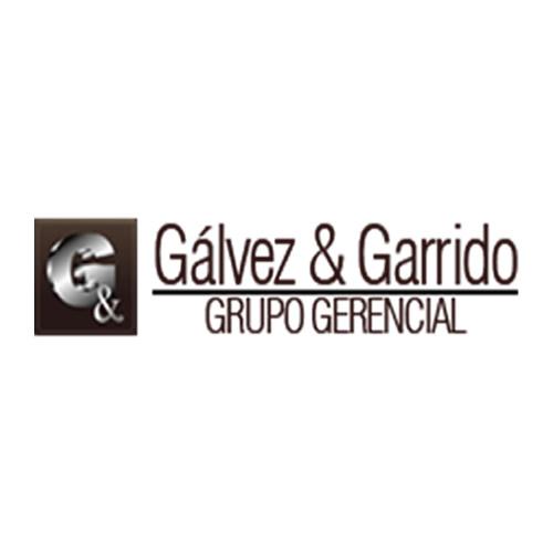 Galvez & Garrido