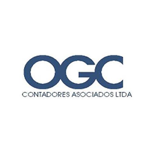 OGC Contadores Asociados