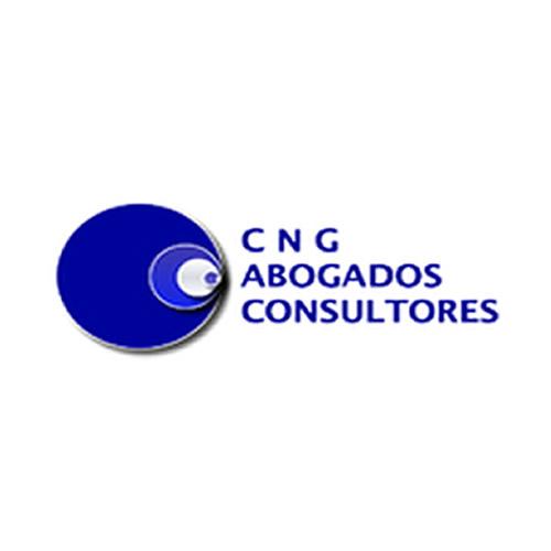 CNG Abogados consultores