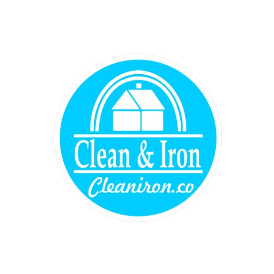 Clean & Iron Service Colombia