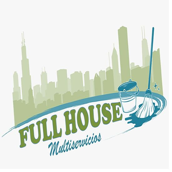 Full House Multiservicios