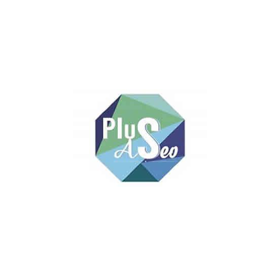 PlusAseo