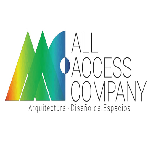 All access company