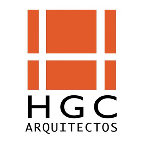 HCG Arquitectos