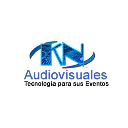 KN Audiovisuales