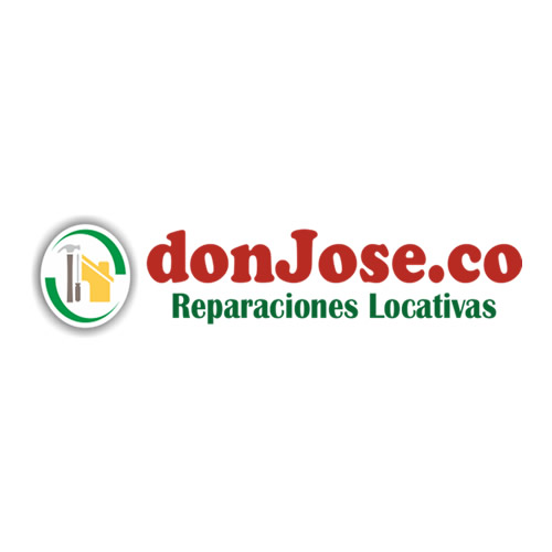 donJose.co